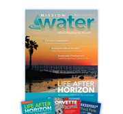 Mission Water Issue 2