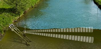 Velocity & Flow Meters