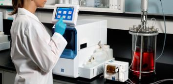 Xylem Analytics Laboratory - Clinical Research Products