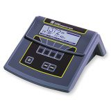 YSI 3200 Conductivity Meter