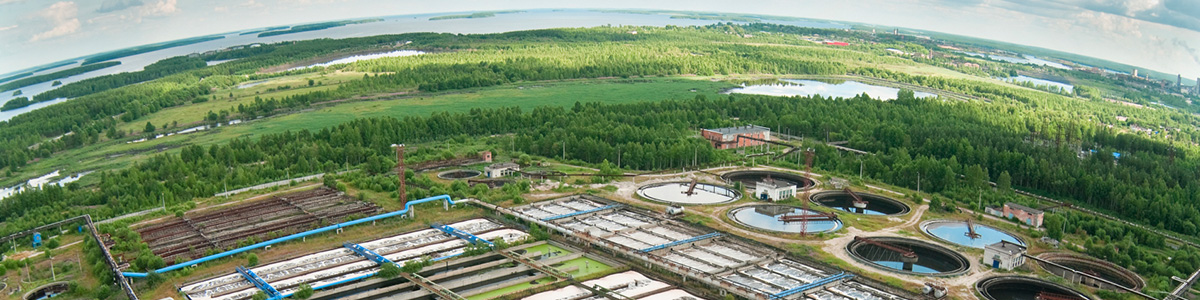 Xylem Analytics - wastewater monitoring solutions
